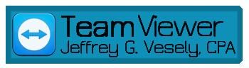 VCPA_TEAMVIEWER2